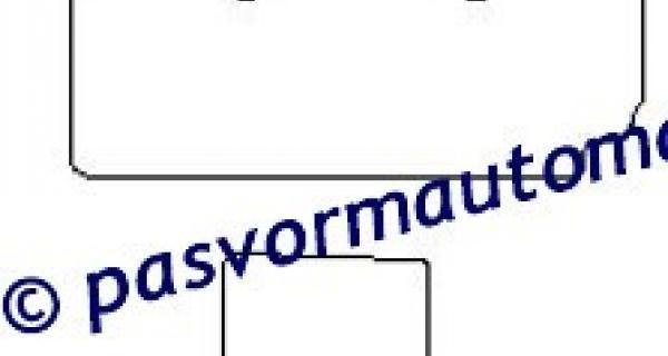 compleet 1996-2001