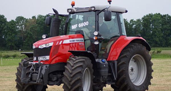 MF 7600 serie
